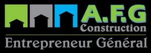 AFG Construction | Entrepreneur général Mont-Tremblant.